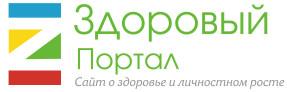 logo_zp_slogan_24.06.14